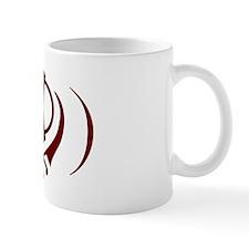 Proud (SIKH) ! Mug
