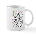 Kokopelli #1 Mug