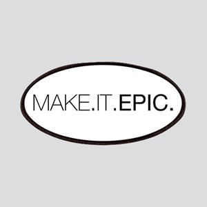 Make.It.Epic Patch