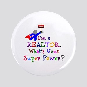 Realtor Super Power Button