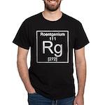 111. Roentgenium T-Shirt