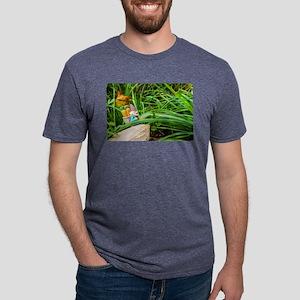 Fall Walk Roy T-Shirt