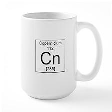 112. Coperniciu Mugs