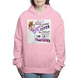 Funny alcohol Hooded Sweatshirt