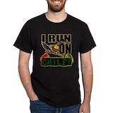 Nm Mens Classic Dark T-Shirts