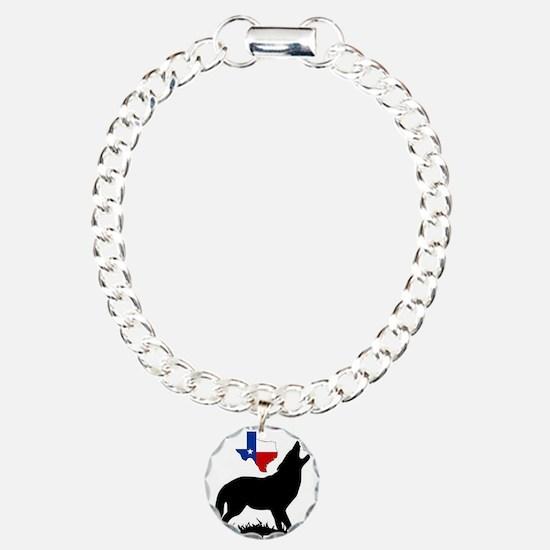 CARC logo Bracelet