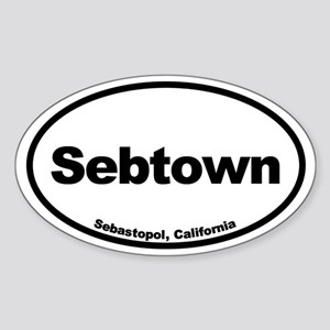 Sebastopol, California