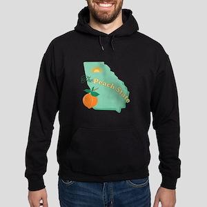 Peach State Hoodie