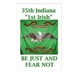 35th Indiana