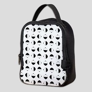 BOBBERS Neoprene Lunch Bag