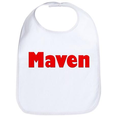 Maven Bib