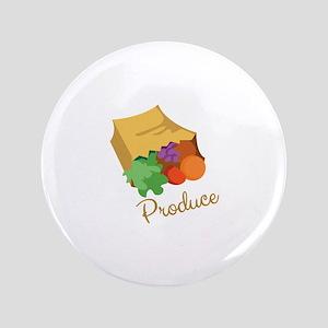 Produce Button