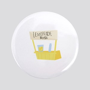 Lemonade Boss Button
