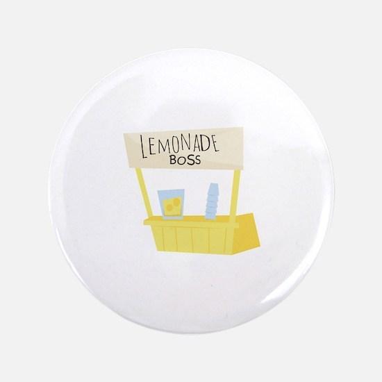 Lemonade Boss Button
