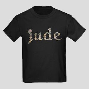 Jude Seashells T-Shirt