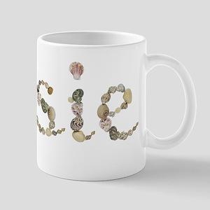 Josie Seashells Mugs