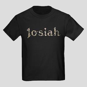 Josiah Seashells T-Shirt