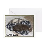 """""""Funny"""" Greeting Cards (Pk of 20)"""