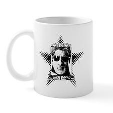 Bollywood LEGEND. Mug