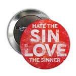 Hate the Sin, Love the Sinner 2.25