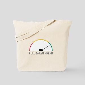 Like Me, Pin Me, Follow Me Tote Bag