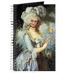 Marie-Antoinette 2015 Journal