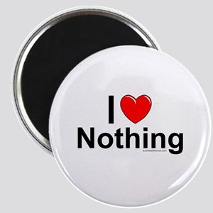 Nothing Magnet