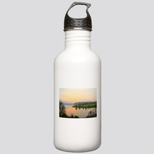 Dawn of a new day Stainless Water Bottle 1.0L
