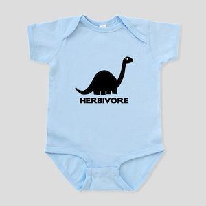 Herbivore Body Suit