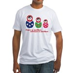 Once a mother, always a mother T-Shirt