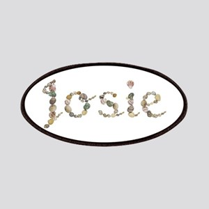 Josie Seashells Patch