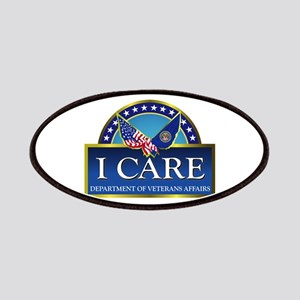 VA - I Care Patch