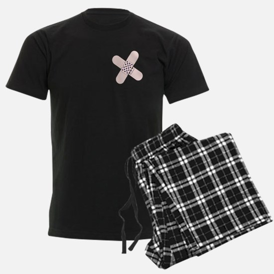 Funny Mastectomy Pajamas