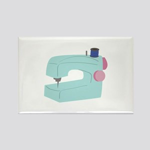 Sewing Machine Magnets
