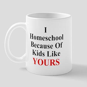 Twisted Imp Homeschool Cause Of Kids Like Yours Mu