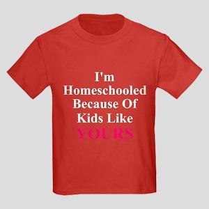 Twisted Imp Homeschool Cause Of Kids Like Yours Ki