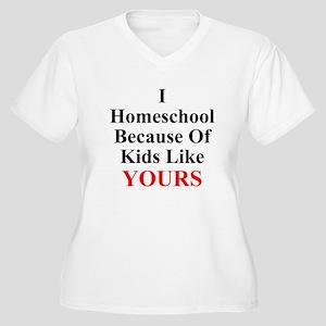 Twisted Imp Homeschool Cause Of Kids Like Yours Wo