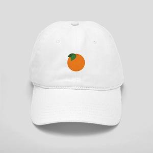 79464a634c9 Mandarin Hats - CafePress