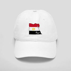 Cool Egypt Cap