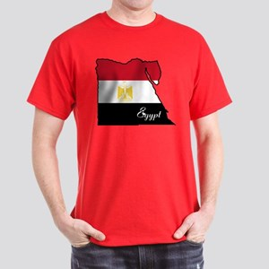 Cool Egypt Dark T-Shirt