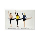 Barre 10 Pack