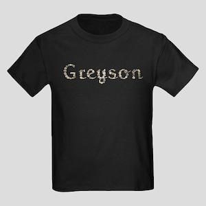 Greyson Seashells T-Shirt