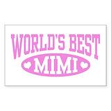 Best mimi Single