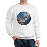 As One III Sweatshirt