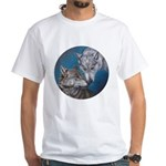 As One III T-Shirt