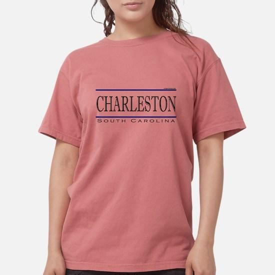 cbchas T-Shirt