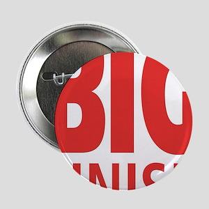 """bfp logo 2.25"""" Button"""