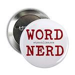 """Etymonline Word Nerd 2.25"""" Button"""