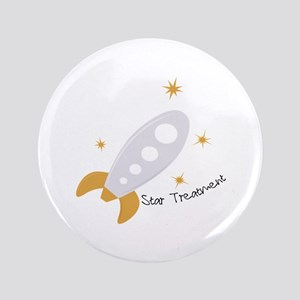 Star Treatment Button