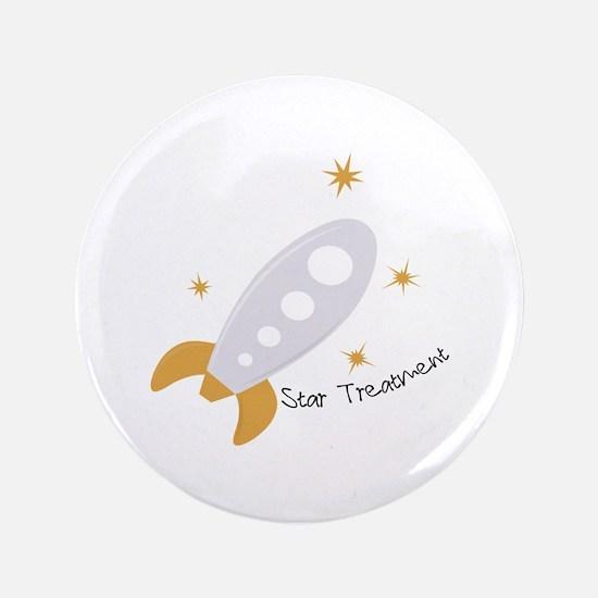 Star Treatment Button